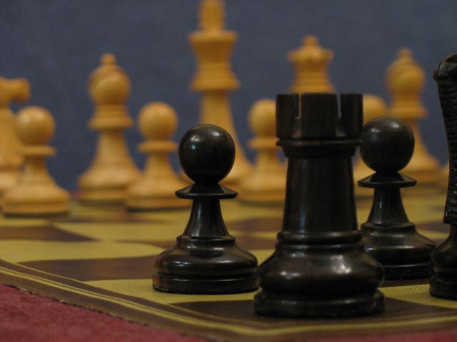 chess_interior_pic